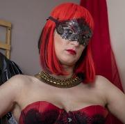 west-midlands-mistress_2212