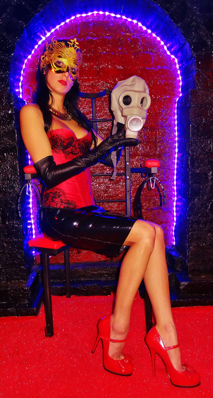 birmingham-mistress-03075