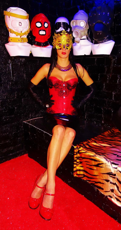 birmingham-mistress-03084