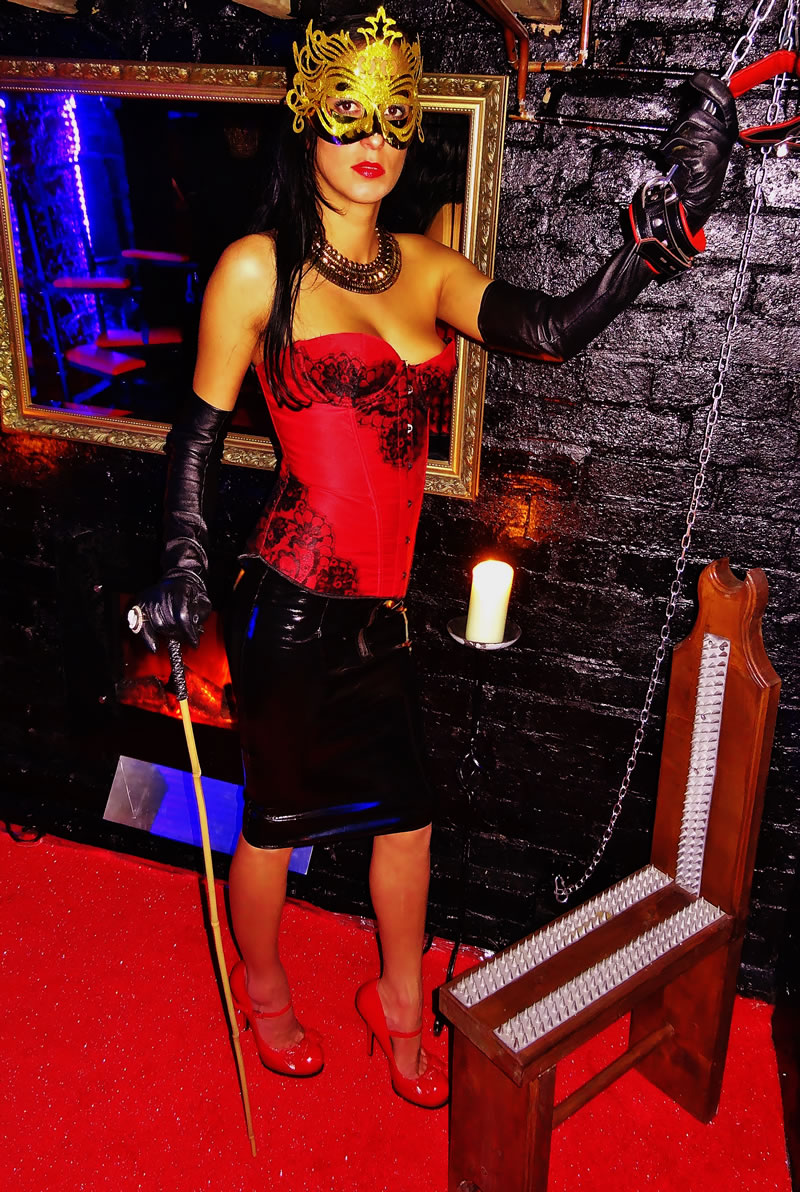 birmingham-mistress-03086