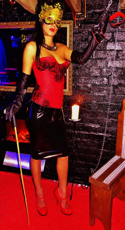 birmingham-mistress-03087