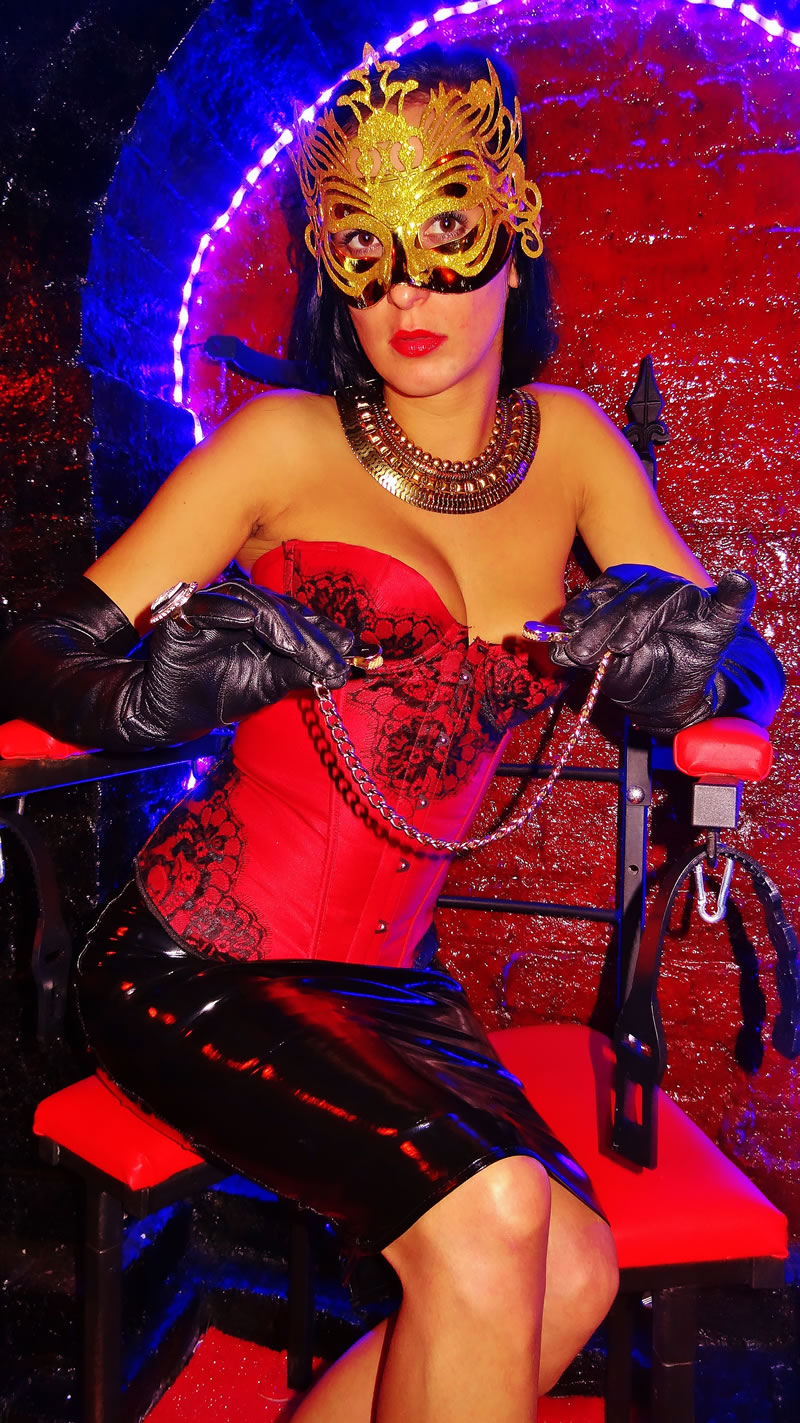 birmingham-mistress-03093