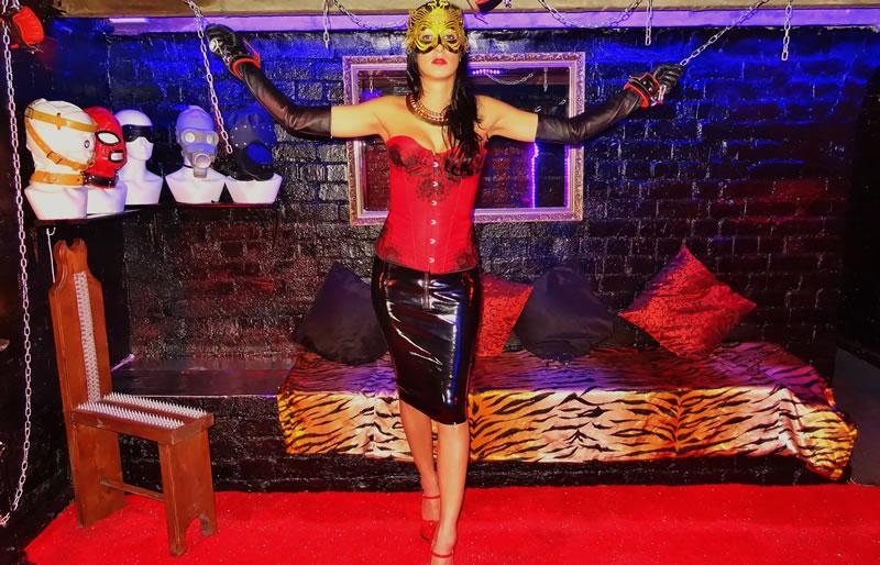 birmingham-mistress-03110