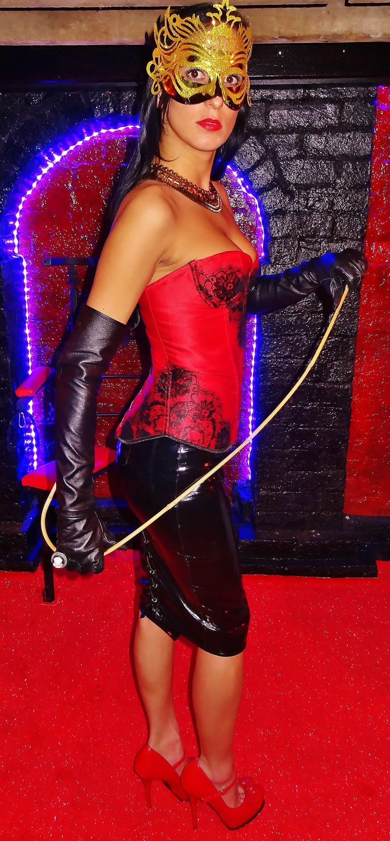 birmingham-mistress-03132