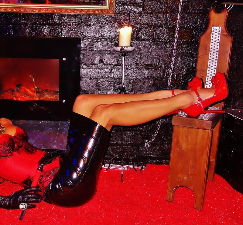 birmingham-mistress-03135