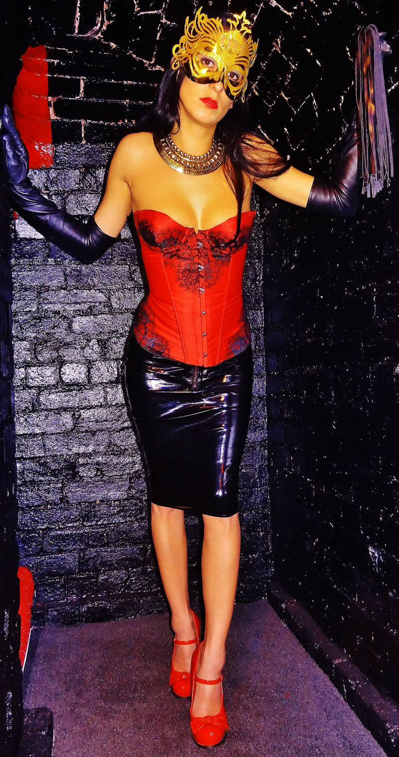 birmingham-mistress-03138