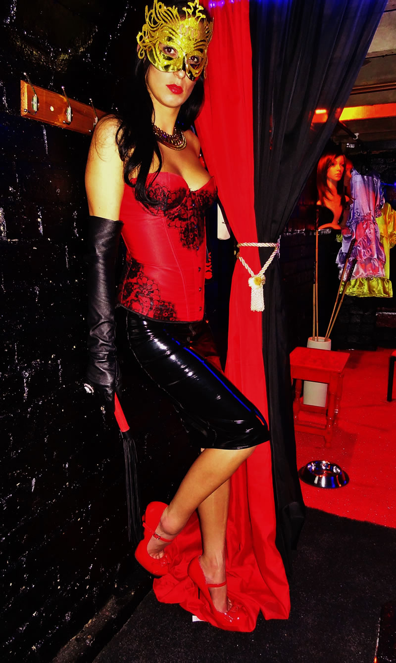 birmingham-mistress-03143