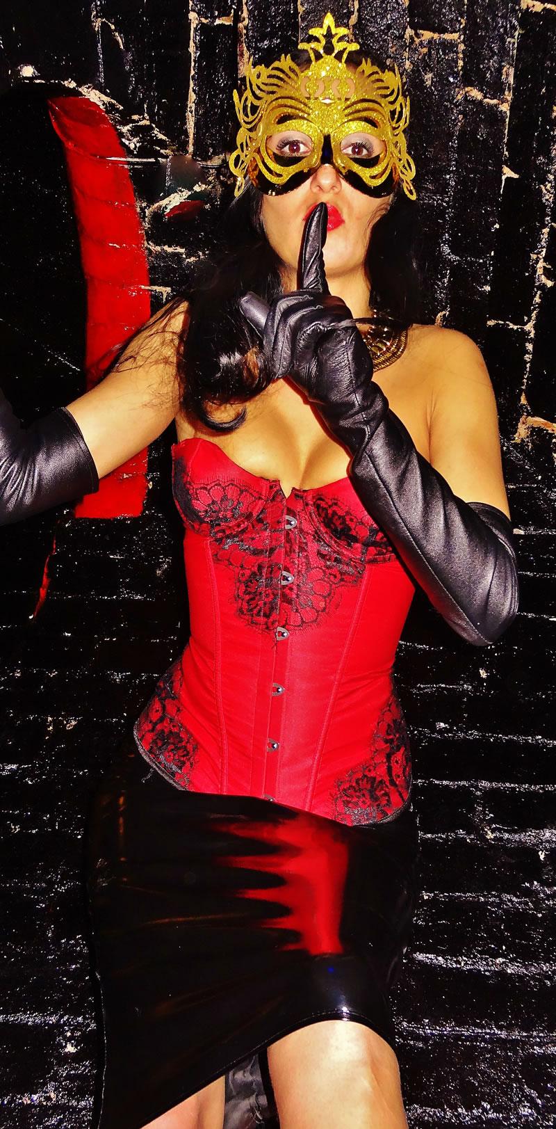 birmingham-mistress-03146