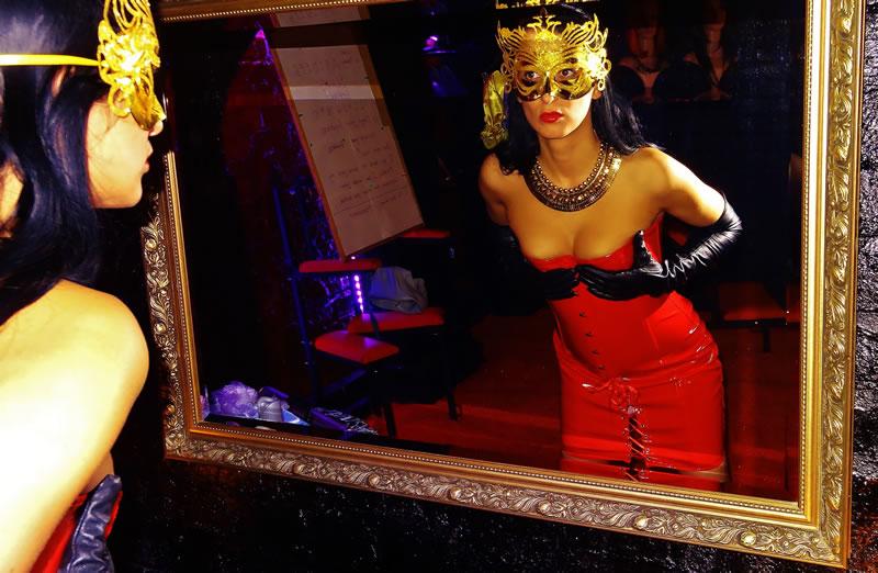 birmingham-mistress-03193v11