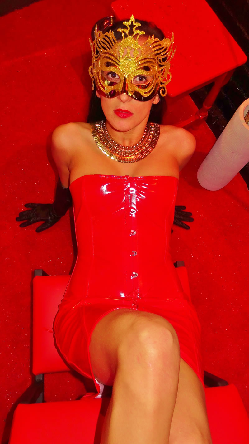 birmingham-mistress-03204v11