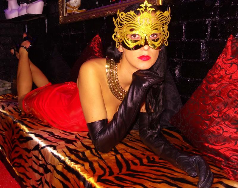 birmingham-mistress-03233v11
